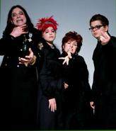 Osbournes dvd gallery 26