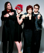 Osbournes dvd gallery 29