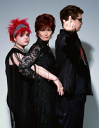 Osbournes dvd gallery 76