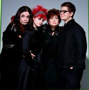 Osbournes dvd gallery 23