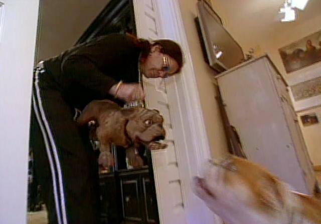 File:Ozzy fake dog and Lula.png