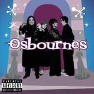 OsbourneFamilyAlbum