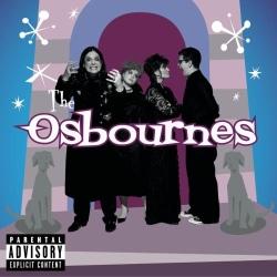 File:OsbourneFamilyAlbum.jpg