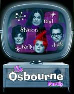 Osbournes dvd gallery 119