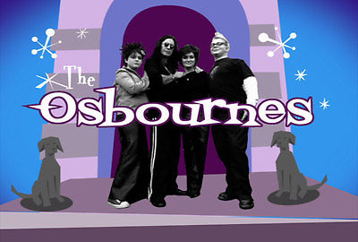 File:Osbournes season 1.jpg