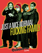 Osbournes dvd gallery 124
