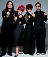 Osbournes dvd gallery 20