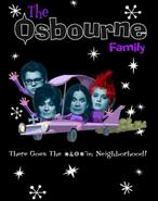 Osbournes dvd gallery 121