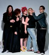 Osbournes dvd gallery 6