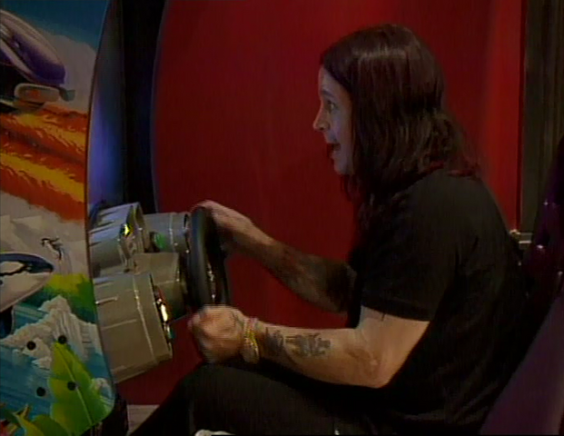 File:Ozzy arcade videogame.png