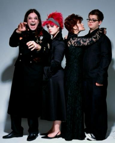 File:Osbournes dvd gallery 21.png