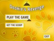 Dookies revenge