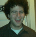File:Guy laughing.png