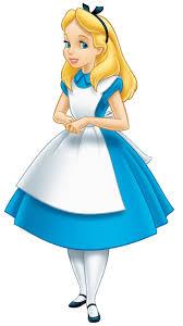 Alice mom