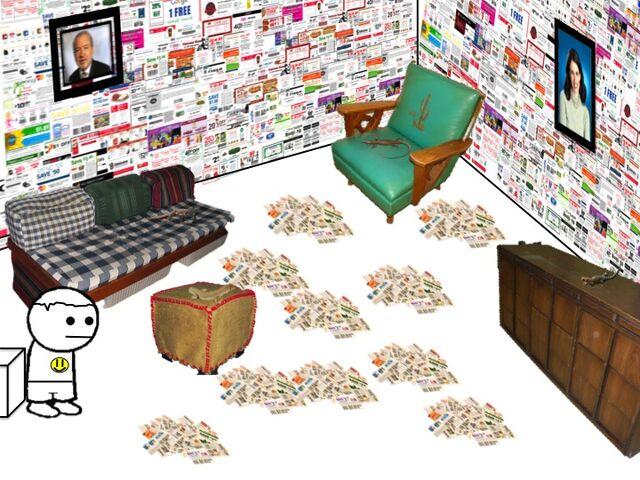 File:Matt's Living Room.jpg