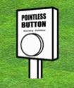 Pointless Button