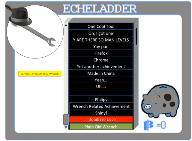 File:Grey Wrench Ladder.png