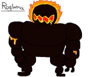 Roglama
