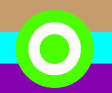 Felure Flag