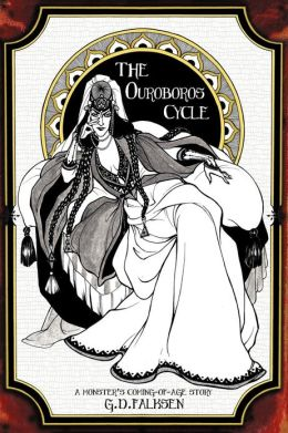 File:OuroborosCyclecover.jpg