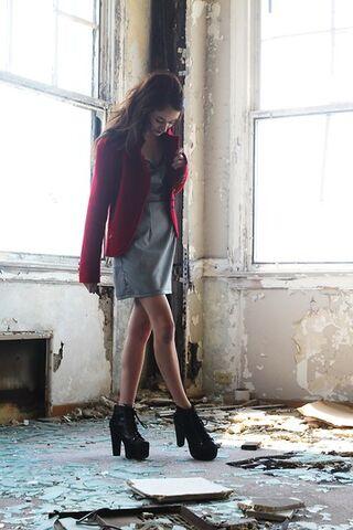 File:Kylie2.jpg
