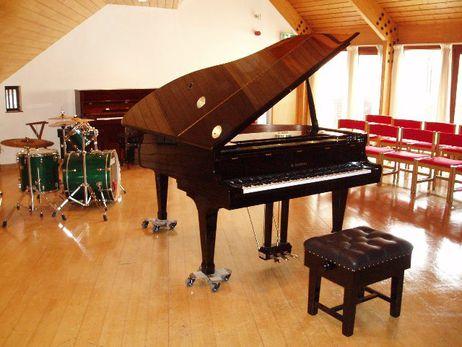 File:Calderbank music room.jpg