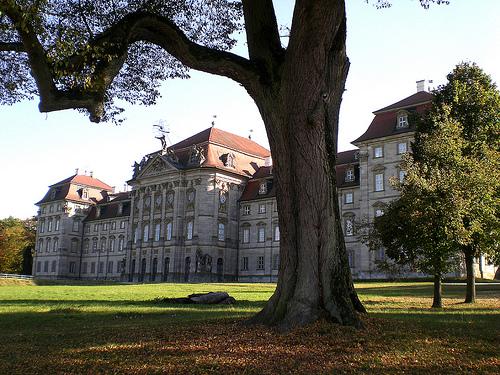 File:Calderbank mansion.jpg