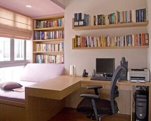 Study-room-Interior-Design-1