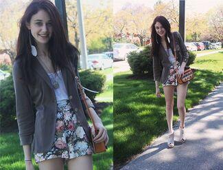 Kylie1