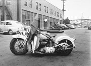 Outcasts motorcycle club | The Outcasts Wiki | FANDOM