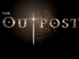 The Outpost (TV Series)
