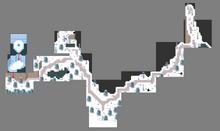 Snowy Youkai Mountain Final-0