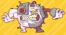 File:Cyborg Jawbreaker.png