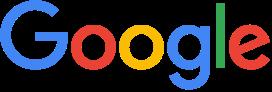 File:Googlelogo color 272x92dp.png