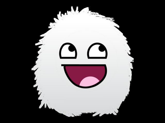 File:Albino fluffy.png