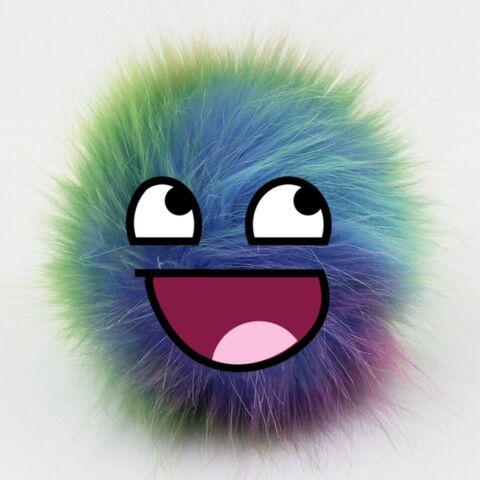 File:Rainbow fluffy.jpg