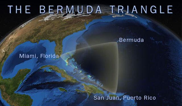 File:Bermuda triangle.jpg
