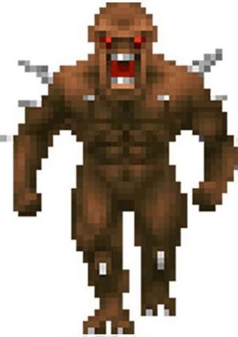 File:Imp-Doom-video-game.jpg
