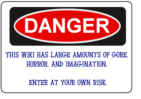 File:Warning, try one.PNG