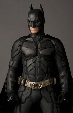 File:Christian Bale as The Dark Knight.jpg