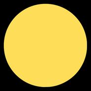 IMG 0015