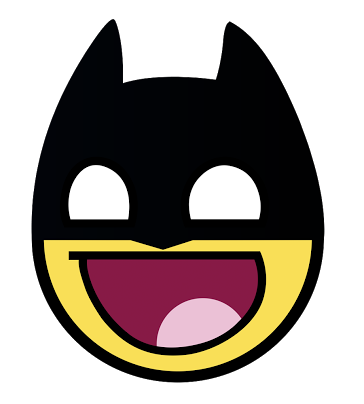 File:Batman..PNG