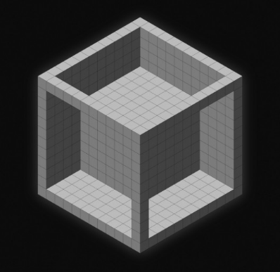 File:The Cube.png