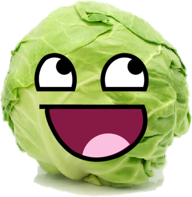 File:Robocabbage39.PNG