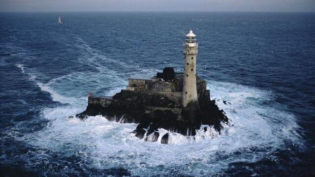 File:Lighthouse Island.jpg
