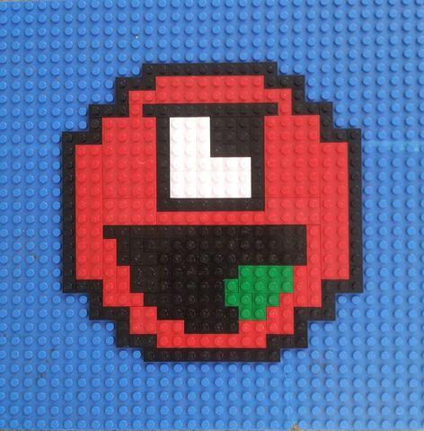 File:Lego Red Cyclops.jpg