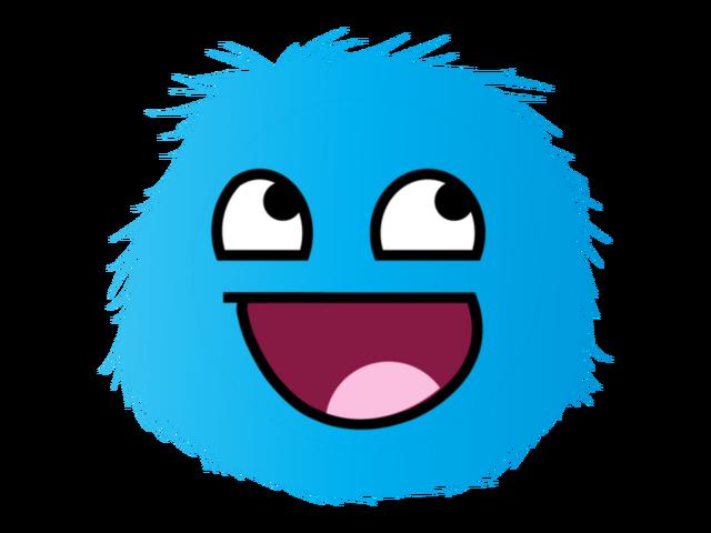 File:Blue fluffy.png