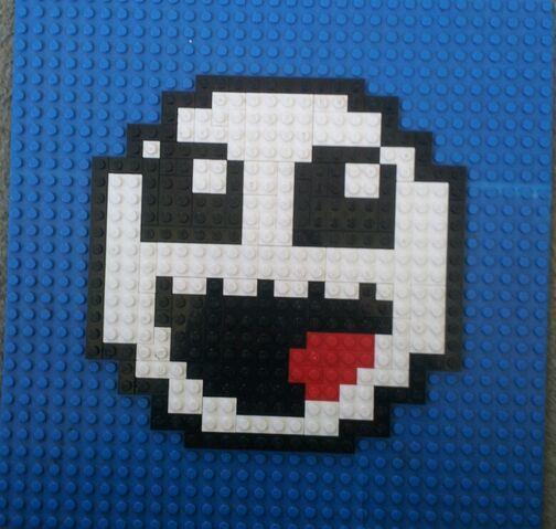 File:Halloween Lego.jpg