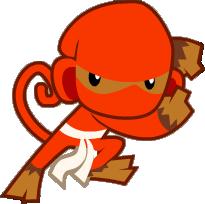 File:Ninja Monkey Icon.png