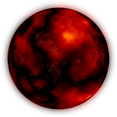 File:Planet Hell.PNG